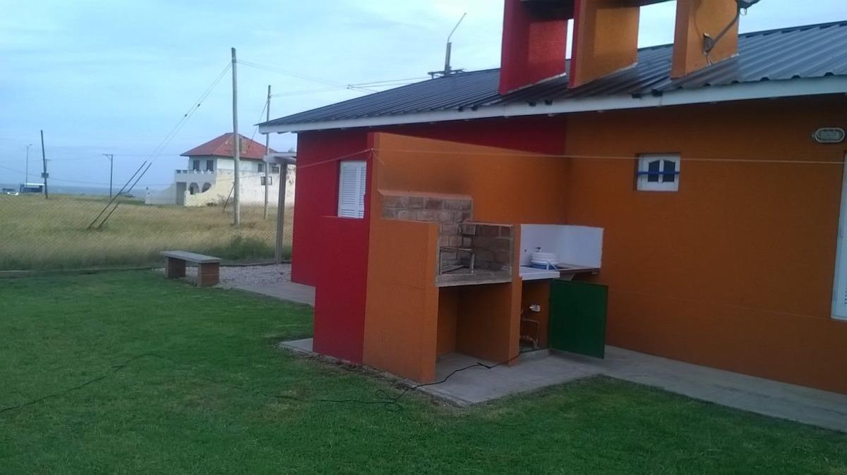 casa en venta en santa clara del mar