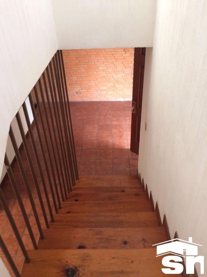 casa en venta en santa cruz guadalupe sc-1738