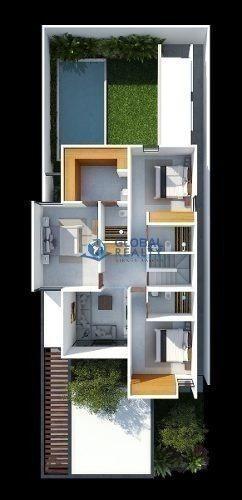 casa en venta en santa gertrudis copó cv-4491