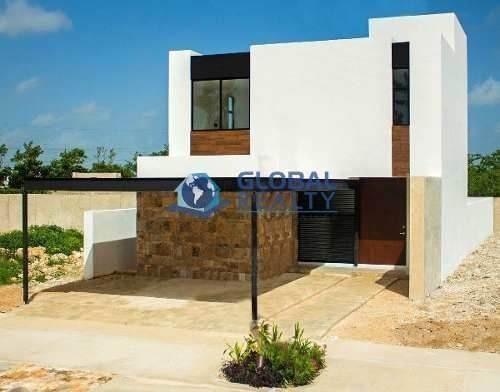 casa en venta en santa gertrudis copo  cv-4517