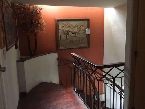 casa en venta en santa isabel zapopan