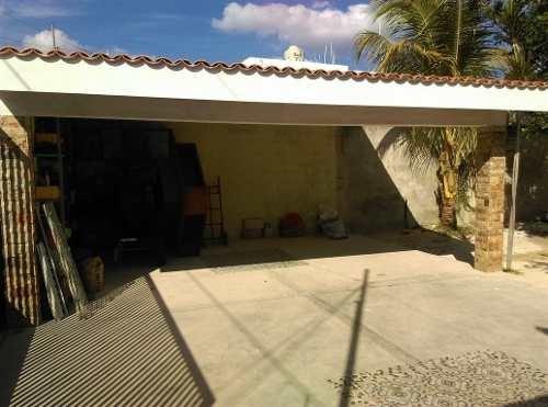 casa en venta en santa maria chuburna folio ycv-6074