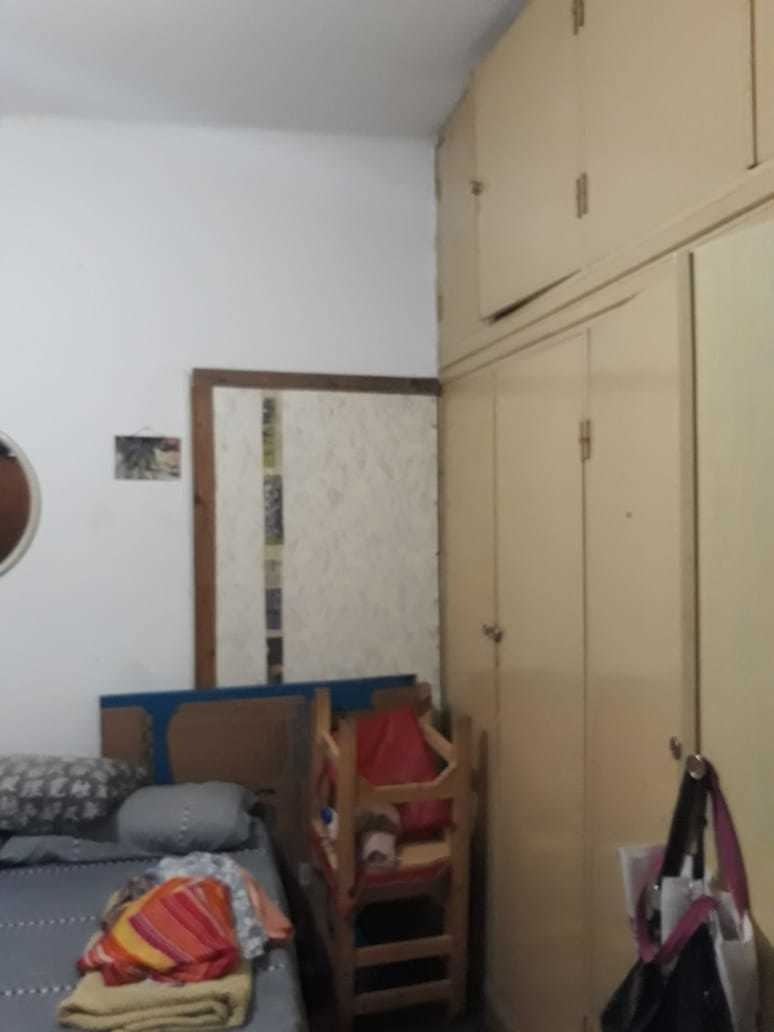 casa en venta en santa maria de punilla. (c93)