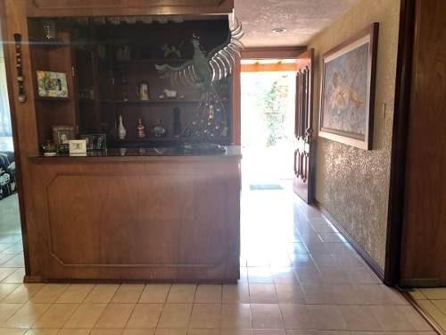 ¡casa en venta¡ en santa maria tepepan, xochimilco