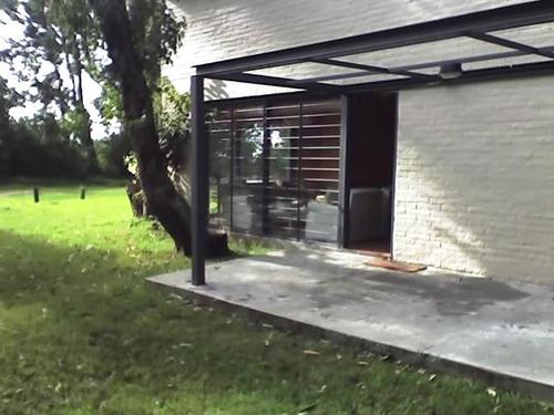casa en venta en santa monica