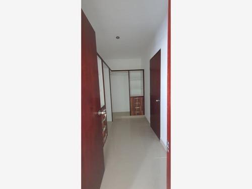 casa en venta en santa rita cholul