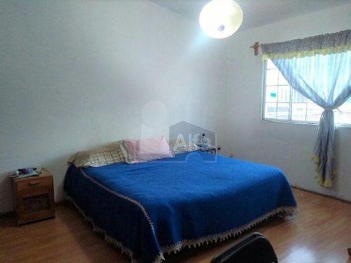 casa en venta en santa rosa de lima cuautitlán izcalli