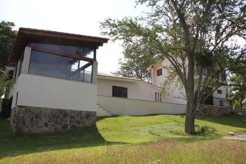 casa en venta en santa sofía hacienda country club