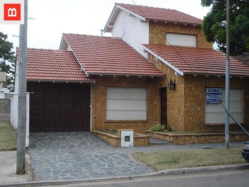 casa en venta  en santa teresita