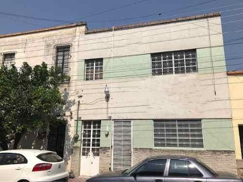 casa en venta en santa teresita guadalajara