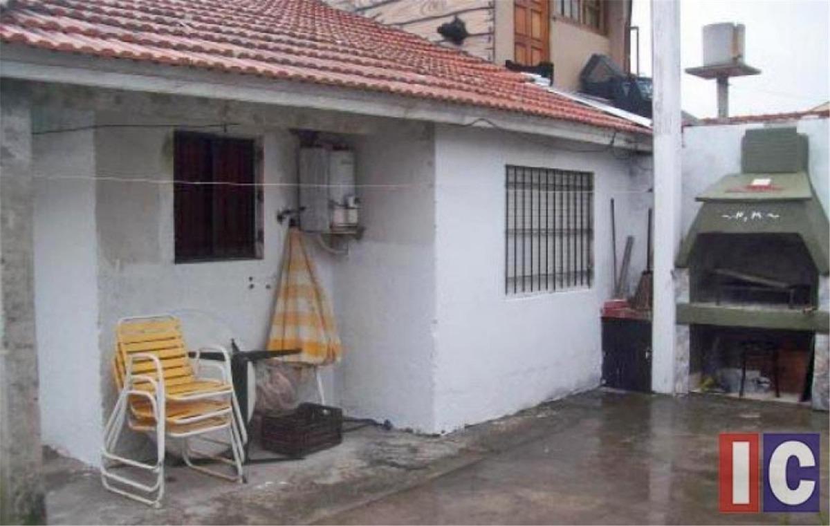 casa en venta en santa teresita, la costa, buenos aires