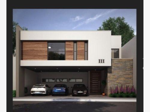 casa en venta en santiago