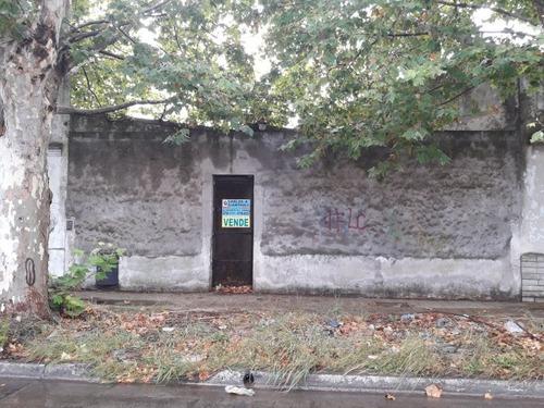 casa en venta  en santos lugares