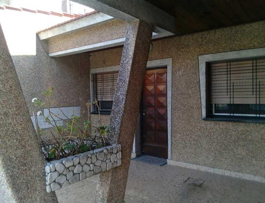 casa en venta en sarandi este