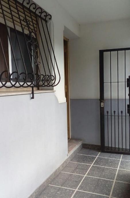 casa en venta en sarandi oeste