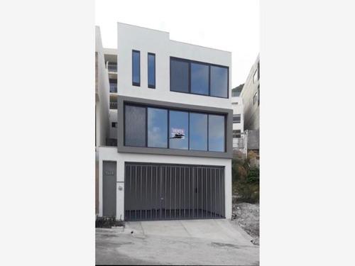 casa en venta en satelite acueducto