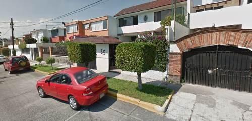 casa en venta en satelite, riguroso contado