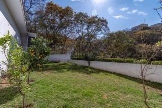 casa en venta en sayavedra