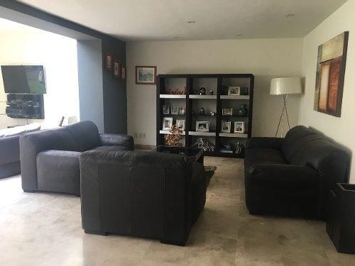 casa en venta en seattle zapopan