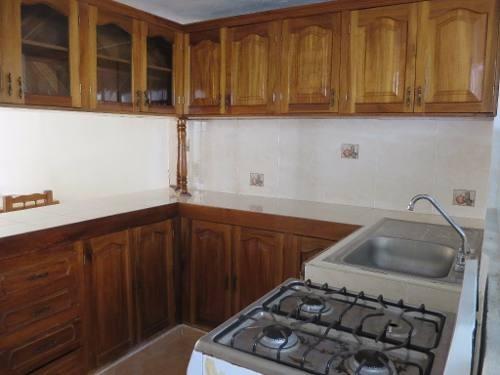 casa en venta en sector k, huatulco, oaxaca