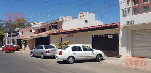 casa en venta en sector las quintas |4 recamaras|