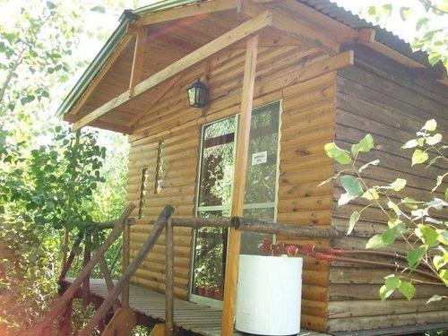 casa en venta  en segunda sección