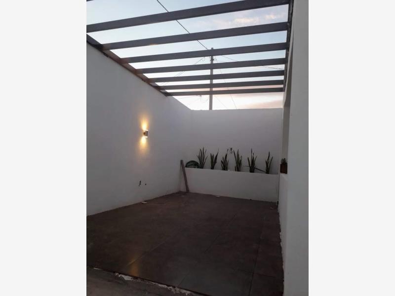 casa en venta en senderos torreon coahuila