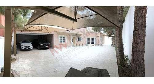 casa en venta en senecu