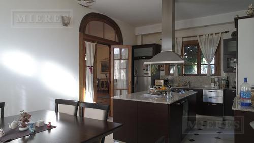 casa en venta en  septiembre