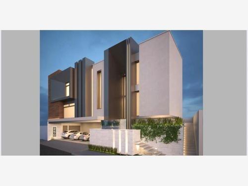 casa en venta en sierra alta 9no sector
