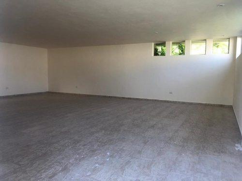 casa en venta en sierra alta