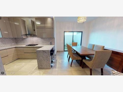 casa en venta en sierralta residencial