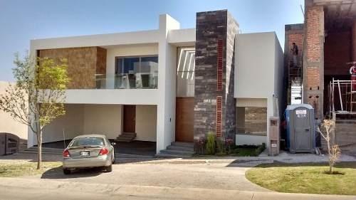 casa en venta en sierrazul