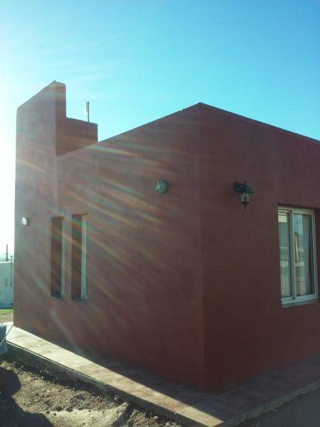 casa en venta en sol y sierra