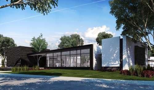 casa en venta en solares en zapopan