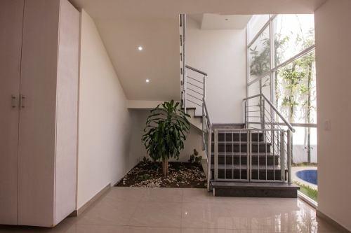 casa en venta en solares vasanta , zapopan