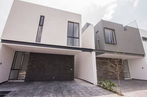 casa en venta en solares, zapopan