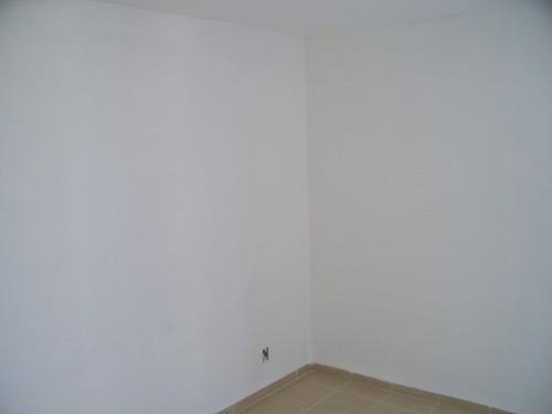 casa en venta en soledad