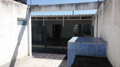 casa en venta en solidaridad ii al sur-oriente de aguascalientes