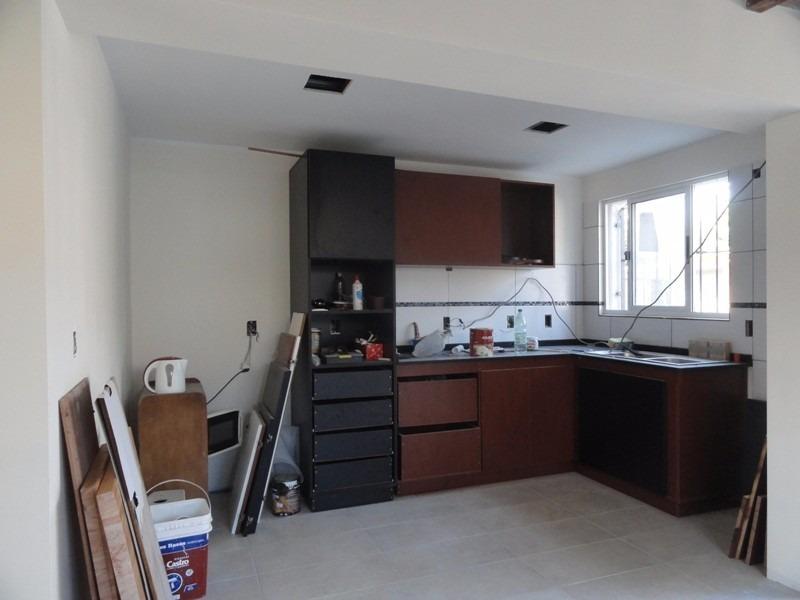 casa en venta en solymar, 3 dormitorios 2 baños