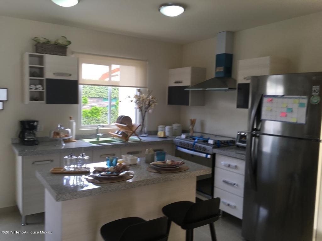 casa en venta en sonterra, queretaro, rah-mx-20-888