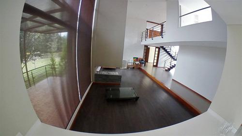 casa en venta en sopo 19-576
