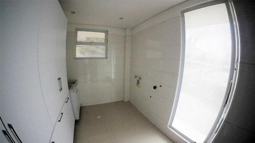 casa en venta en sopo 19-576 c.o