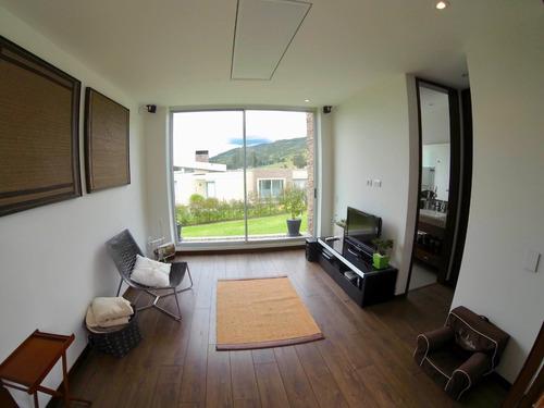 casa en venta en sopó mls 19-155 lr