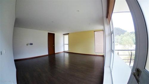 casa en venta en sopo mls 19-576 lr