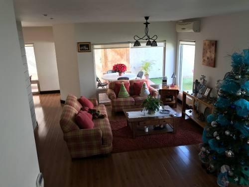 casa en venta en  soria
