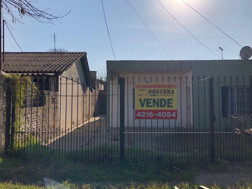 casa en venta en sourigues