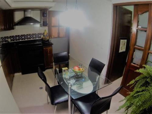 casa en venta en suba mirandela fr ca mls 19-619
