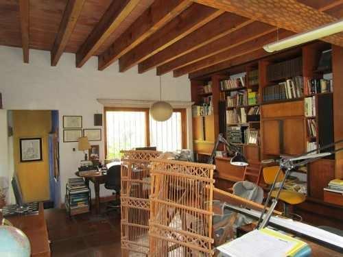 casa en venta en sumiya, en un solo nivel jiutepec morelos