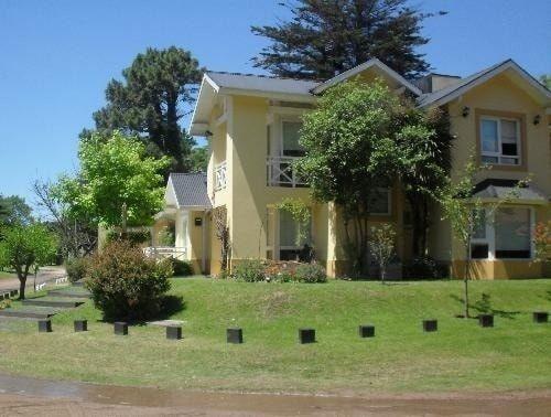 casa en venta en sur